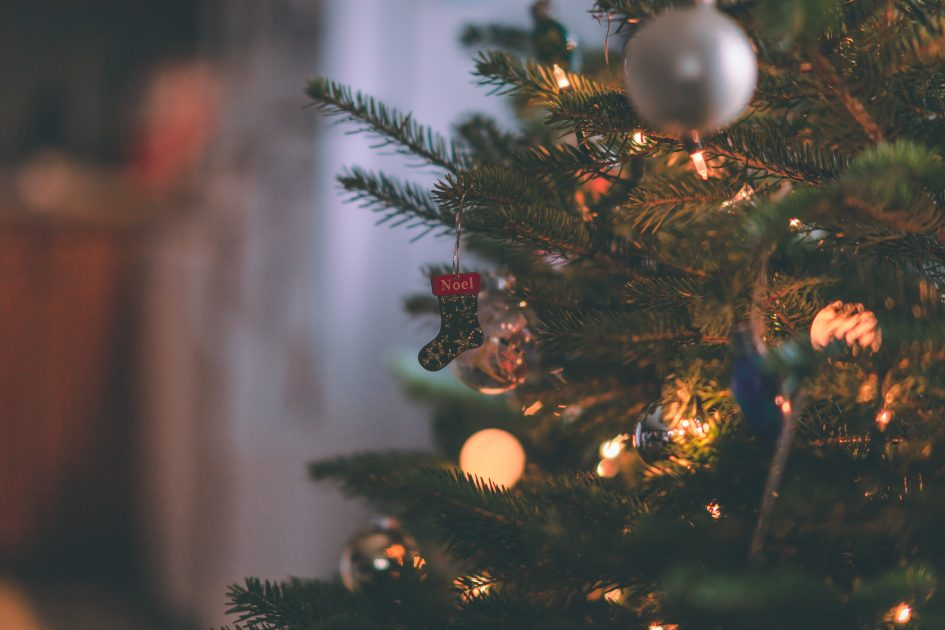 3 tips voor multifunctionele kerstverlichting